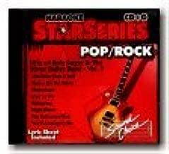Hits of Stevie Nicks 1
