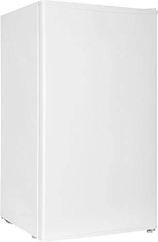 Comfee KSE 8547.1 A+ Kühlschrank / 85 cm Höhe / 109 kWh/Jahr / 93 L Kühlteil
