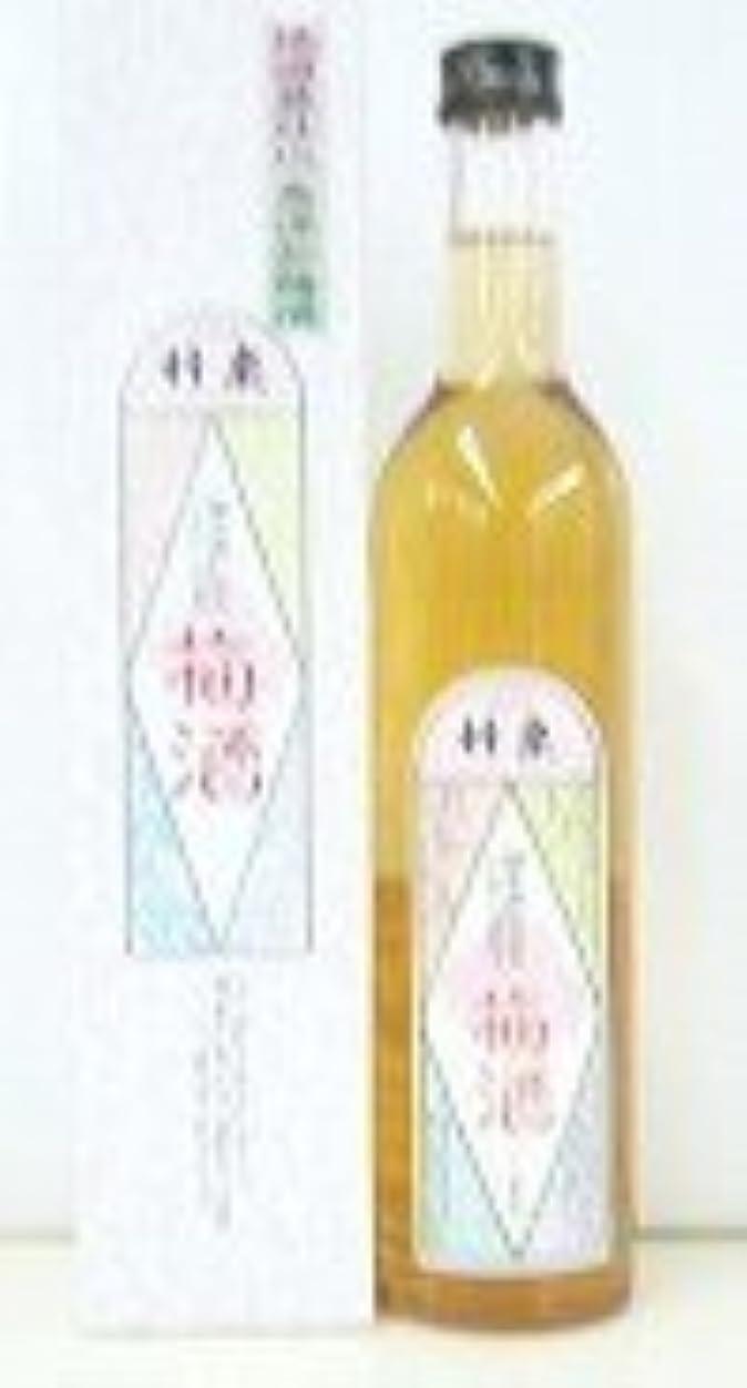 ペダル評価する超越する竹泉 梅酒 純米酒仕込み 500ml