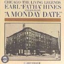 Monday Date by Earl Fatha Hines and His Band