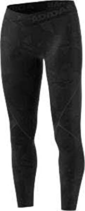 Adidas Women's Ask Spr 2.0 a E Pants