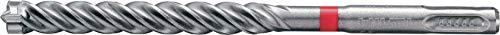 Hilti TE-CX Masonry Drill Bit with SDS Plus Shank - TE-CX 1/2' x 6' - 435012