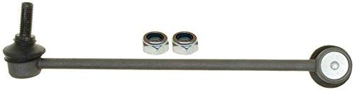 ACDelco Advantage 46G0118A Front Passenger Side Suspension Stabilizer Bar Link...