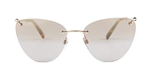 Valentino Mujer gafas de sol VA2022, 30027I, 58