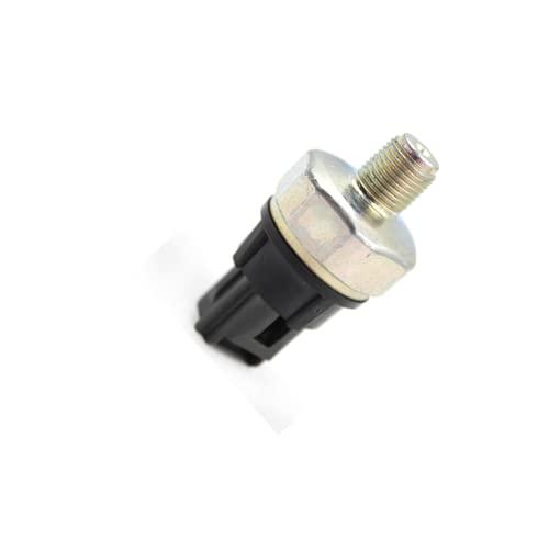 1X Oil Pressure Sensor Switch Rep# 28600-RG5-004 28600RG5004...