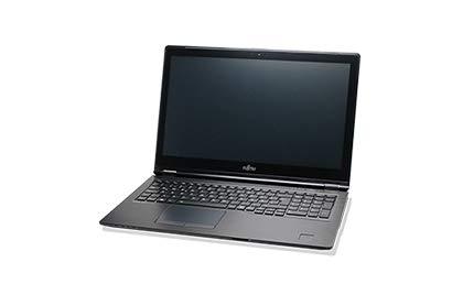 Fujitsu LIFEBOOK U7510 - Ultrabook - Core i5 10210U / 1.6 GHz