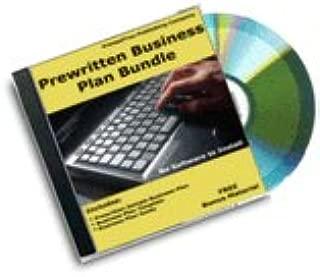 Best halfway house business plan template Reviews