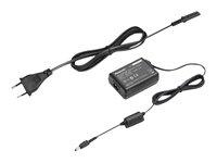 Panasonic DMW-AC7EG AC-Adapter für Lumix DMC-FZ7