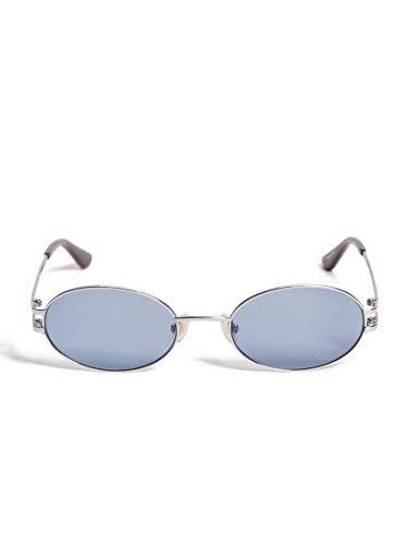 Guess Mujer gafas de sol GU7659, 10V, 51