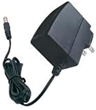 Sunny SYS1381-1212-W2 Switching Adapter