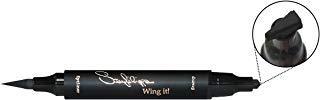 L'Originale - Sanfilippo Wing It! - Eyeliner stampino piccolo