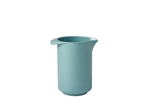 Rosti Rührbecher 1 l Nordic green
