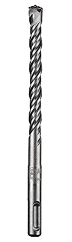 Bosch Professional Hammerbohrer SDS-plus-5 (10 Stück, Ø 6 mm)