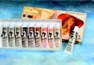 John Howard Sanden Pro Mix Oil Color System - 1.25 Oz. Assorted Colors44; Set - 10