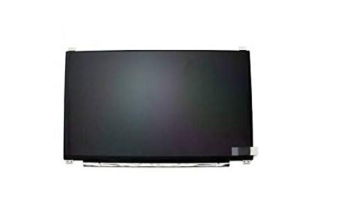 18010-13312500 18010-13312000 18010-13312400 Replacement for FHD LCD Panel C Series C301S