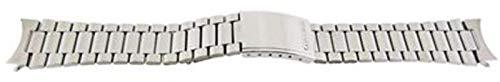 Authentic Seiko Bracelet Stainless Steel, Seiko B1375S