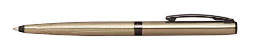 シェーファーボールペン『サガリスチタングレー(N2948251)』
