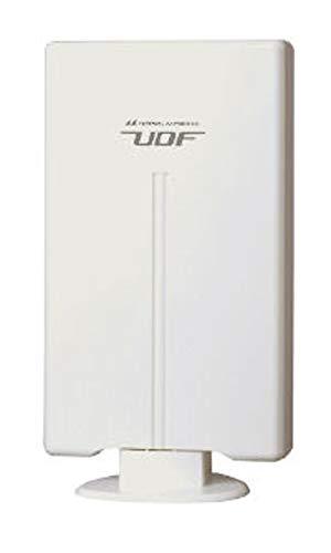 日本アンテナ 『F-PLUSTYLE 地デジアンテナ(UDF85)』