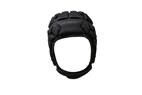 Barnett Heat Pro Helmet, size L, black