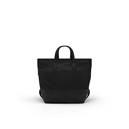 Quinny Changing Bag, Black