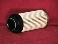 Killer Filter Replacement for HY-PRO HP170L5-12MV