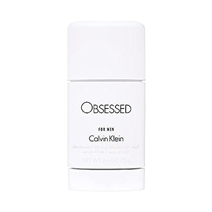 Ck, Perfume sólido - 75 gr.