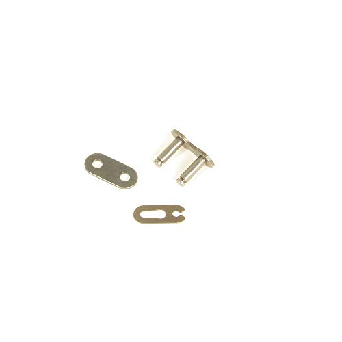 New Murray 760504MA Lawn Tractor Chain Connecting Link Genuine Original Equipment Manufacturer (OEM) Part