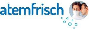 TetroBreath Mundspülung Atemfrisch mit hd02 noch frischer gegen Mundgeruch, 500 g - 5