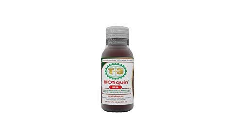 biotiquin caroteno precio fabricante Biotiquin