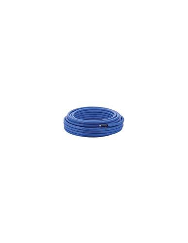 Geberit systèmes de câble – mapress 29209 Tube acc. 76,1 x 2 au MT