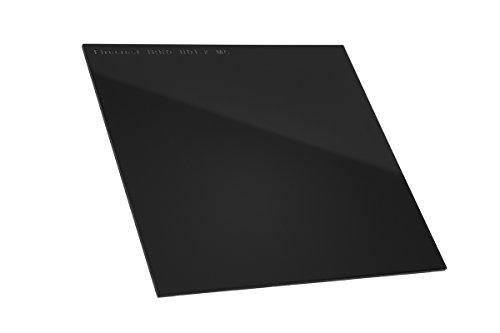 Formatt Hitech FC165ND1.2...