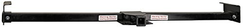 Buyers Products (1801120 Fifth Wheel Trailer Receiver
