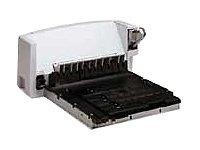 HP Q2439B Duplexer for HP LaserJet 4200and4300 Printer Series (Certified Refurbished)