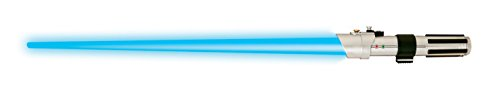 Rubies Costume Co Anakin Skywalker Lightsaber (disfraz)