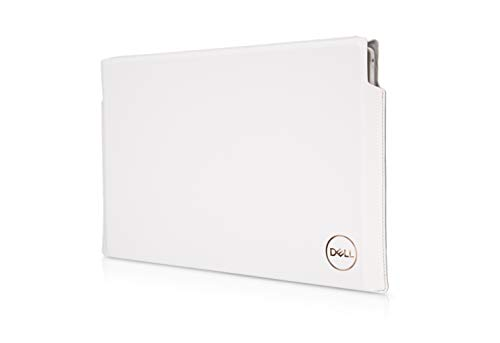 dell laptop case 13 inch