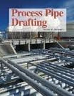 Process Pipe Drafting 3th (third) Edition