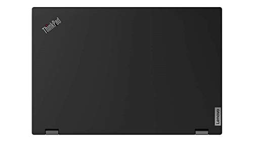 Lenovo ThinkPad X1 Carbon 8th Gen 8 i7-10510U,WQHD(2560x1440),16GB RAM, 256GB NVMe SSD, W10Pro