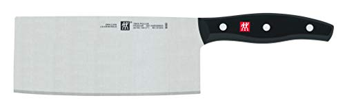 ZWILLING Twin Pollux Chinese chef's knife, 18cm