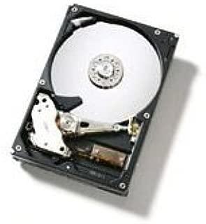 日立GST HDD Deskstar T7K250(250GB/SATA3G/7200rpm/8MB) HDT722525DLA380