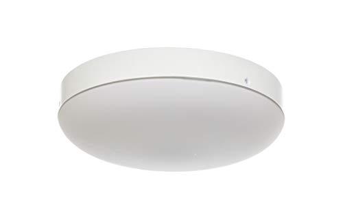 Lichtkit EN5R-LED voor plafondventilatoren ECO NEO/ECO CONCEPT 2686 - wit