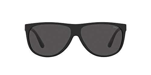 Polo Ralph Lauren Gafas de sol piloto Ph4174 para hombre