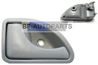 Bf-autoparts BF-92002 Poignee De Porte Interieur Cot/é