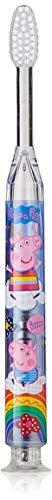 Peppa Pig blinkende Zahnbürste