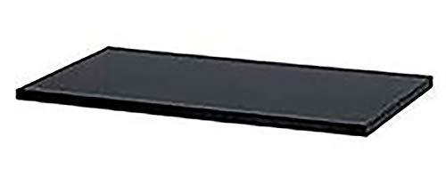 Keyboard Tray Material - Pre-made