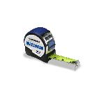 Kobalt 25-ft Magnetic Tape Measure at Lowes.com