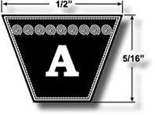 Goodyear SPZ2287 SPZ Section V Belt