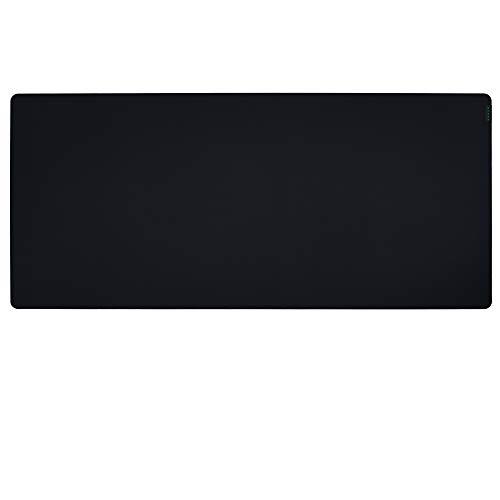 Razer Gigantus V2 3XL - Soffice tappetino per mouse gaming per una elevata velocità e controllo, 1.200 x 550 x 4 mm, Tessuto in microtrama, Gomma antiscivolo