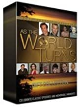 As the World Turns Classic DVD Gift Collection