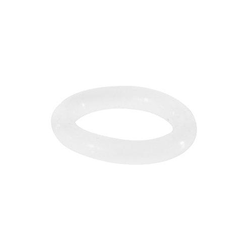 EasySky Push Rod Connector for Drifter Ultralight//SkyEasy Glider Airplanes Venom Group International ES9908-014