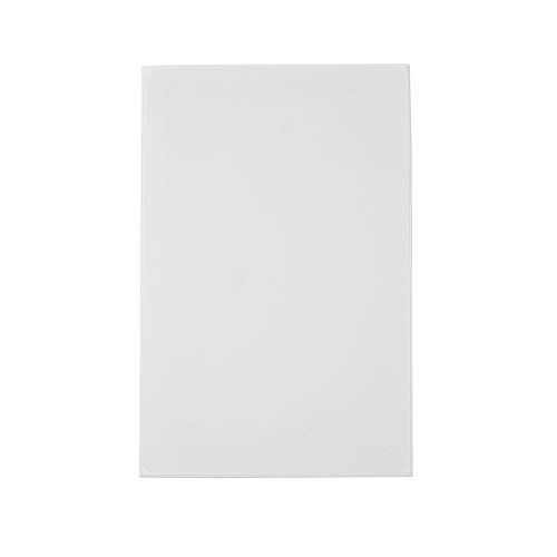 Klipsch W II Wandlautsprecher, Weiß R-3800 weiß